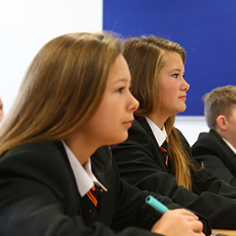 Ofsted and School Performance