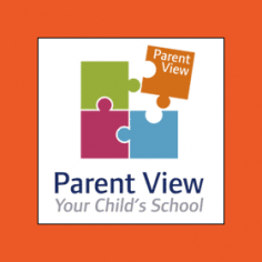 Parent View Results