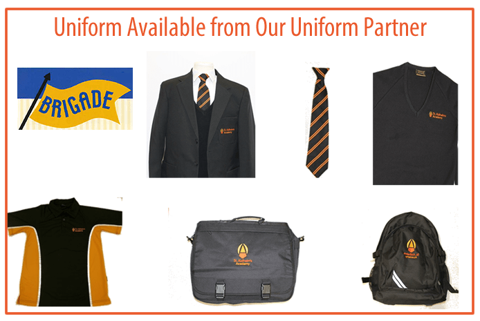 st_aldhelms_academy_uniform_brigade