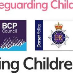 Pan-Dorset Safeguarding Children Partnership