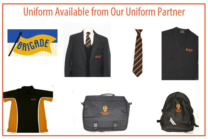 st_aldhelms_academy_uniform_brigade