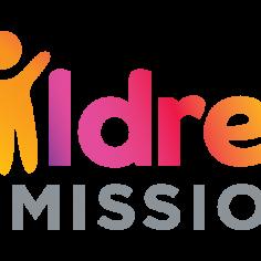 Children's Commissioner